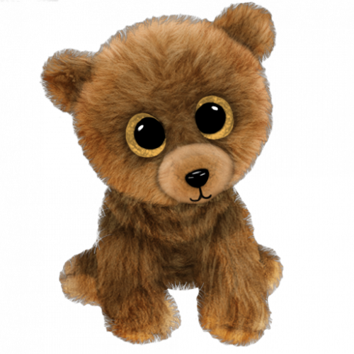 CuddleBear_Icon_new.thumb.png.f08b62bb355df47f52062375aa9e6683.png
