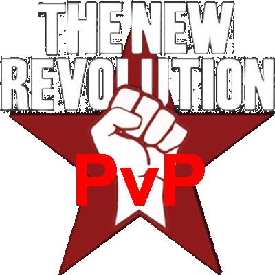 PvP.thumb.png.8bfcd2cb40142b37d4741e08402b8a6f.png