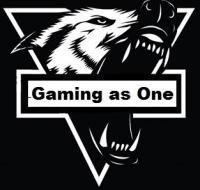 Gaming As One
