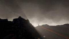 ARK Survival Evolved Xbox One