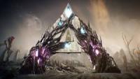 Ascendant Ark Servers