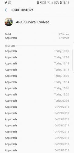 Screenshot_20180905-181132_Device maintenance.jpg