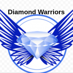 Diamond Warriors