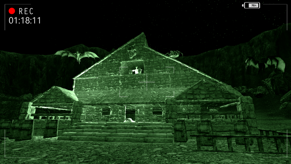 Haunted_House_NV.thumb.png.c091ffb8f00b2e114a67bfab8457a2a5.png