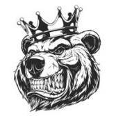 TeamGrizzli