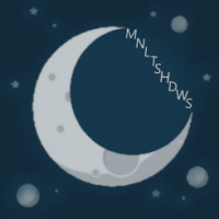 [Recruiting] MoonlitShadows