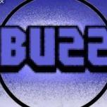 BuzzKill1274
