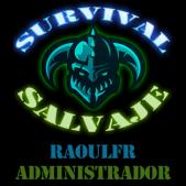 Raoulfr