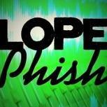 Lopephish