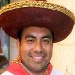 JoseSanchez