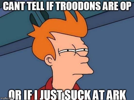 troodon meme.jpg
