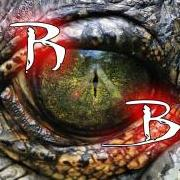 RaptorBait