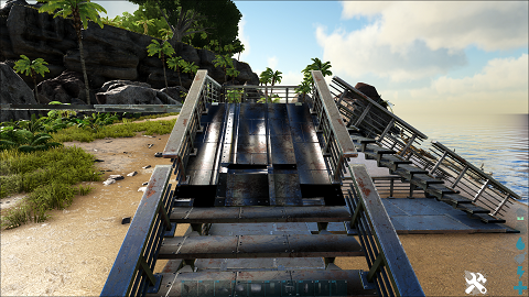 Structures Plus (S+) & Kibble Rework Beta Is Live! - ARK News - ARK on