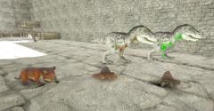 More Breeding