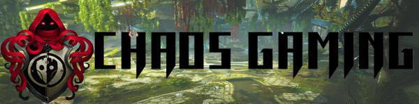 Join The Chaos Gaming Family! - Community Servers - Survival Servers