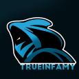 TrueInfamy