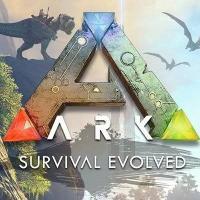 Ascension Gaming - PVE Cluster: Rag, Extinction, Aberration | Mods | Rates | Discord