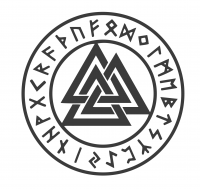 Aesir (New tribe US based) (Ragnarok Server)looking for New Recruits all skill levels welcomed +18