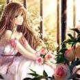 Wanderingflower