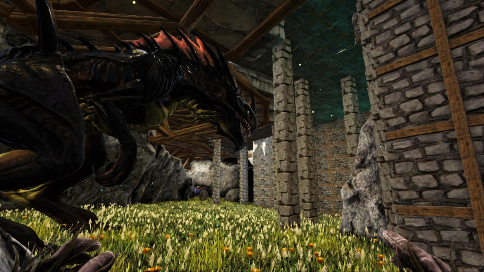 ARK_-Survival-Evolved_20190204145118.jpg