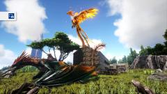 ARK_ Survival Evolved_20190204143058.jpg