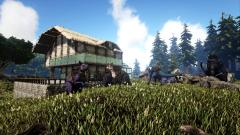 ARK_-Survival-Evolved_20190204141958.jpg