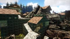 ARK_-Survival-Evolved_20190204143650.jpg