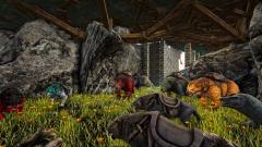ARK_-Survival-Evolved_20190204144657.jpg