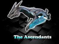 Ascendants