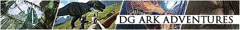 DGArk_1.thumb.png.a4c94118d441b7fae5c7876d37733a5b.png