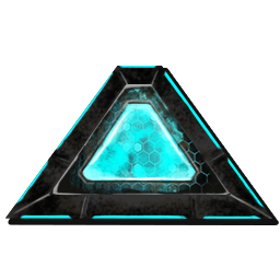 DinoChronc_Icon.thumb.png.ef2a3554702626ed3a7e3e3114ab281e.png