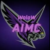 WoLoW
