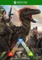 Xbox One/ Dark Assassin's