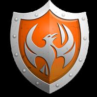 Iron Phoenix (Xbox Offical)