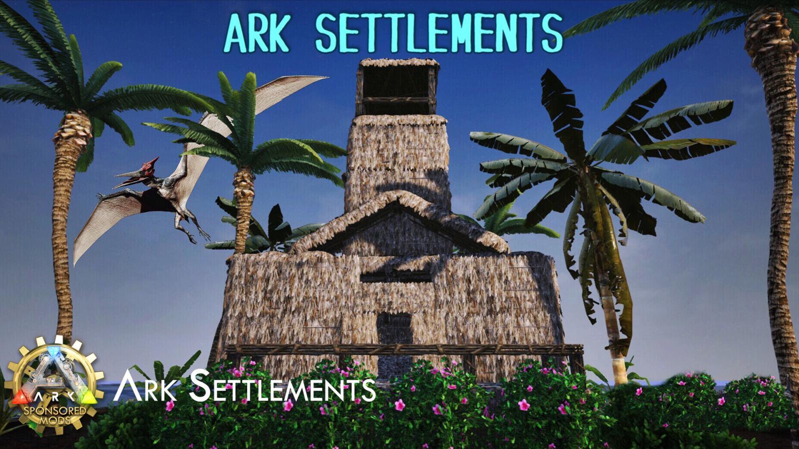 large.ArkSettlements.jpg