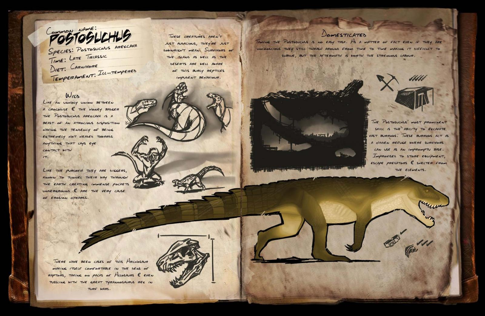 large.Djaymasi-Postosuchus.jpg