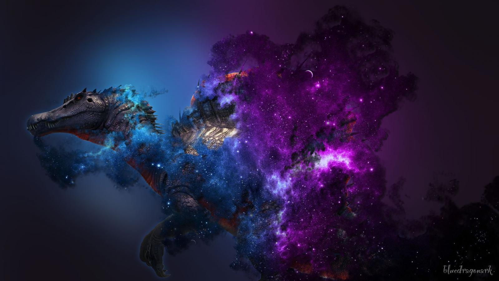 rex happy purple pack download 1.8