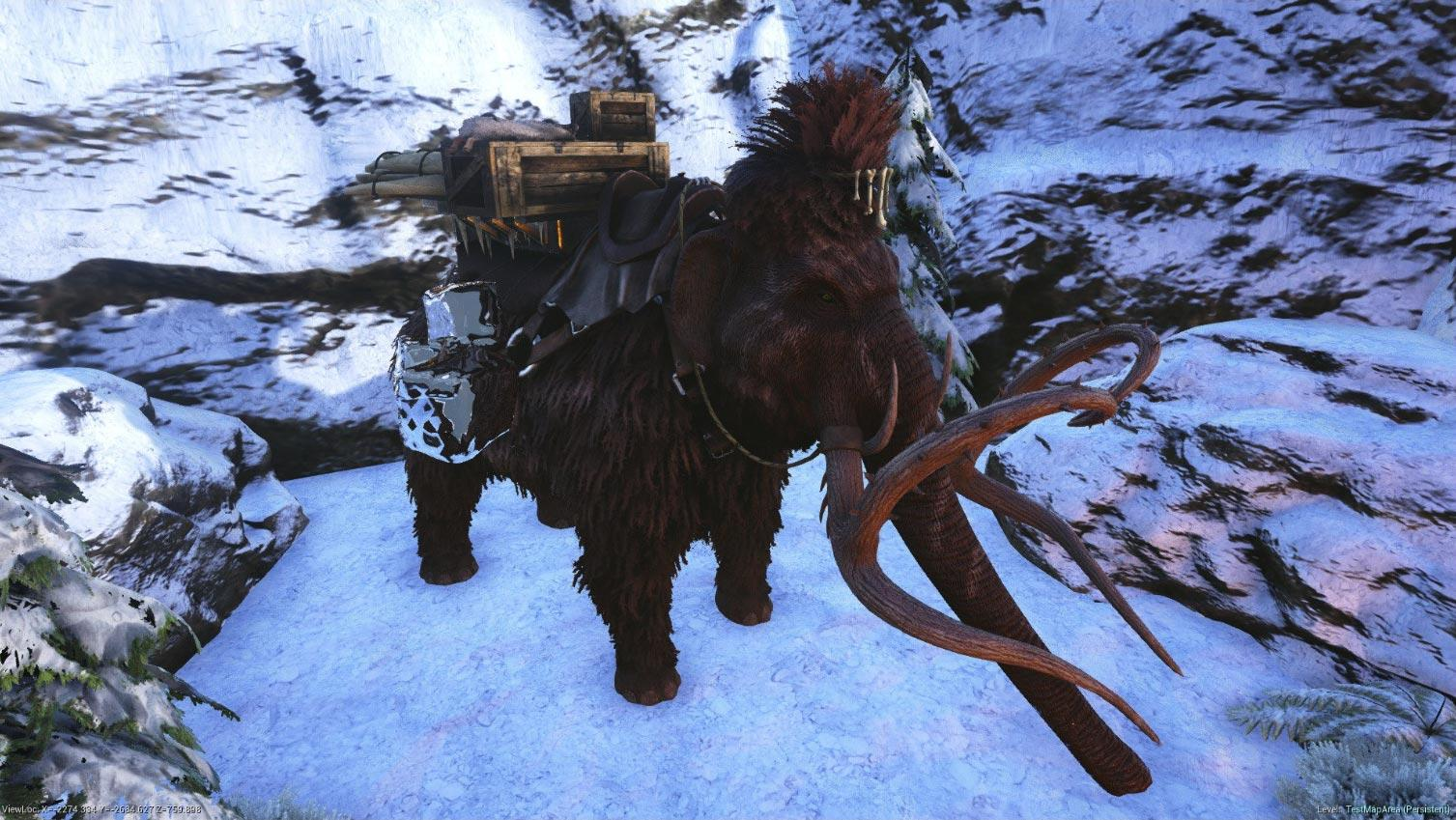 large.eco---mammoth-saddle.jpg