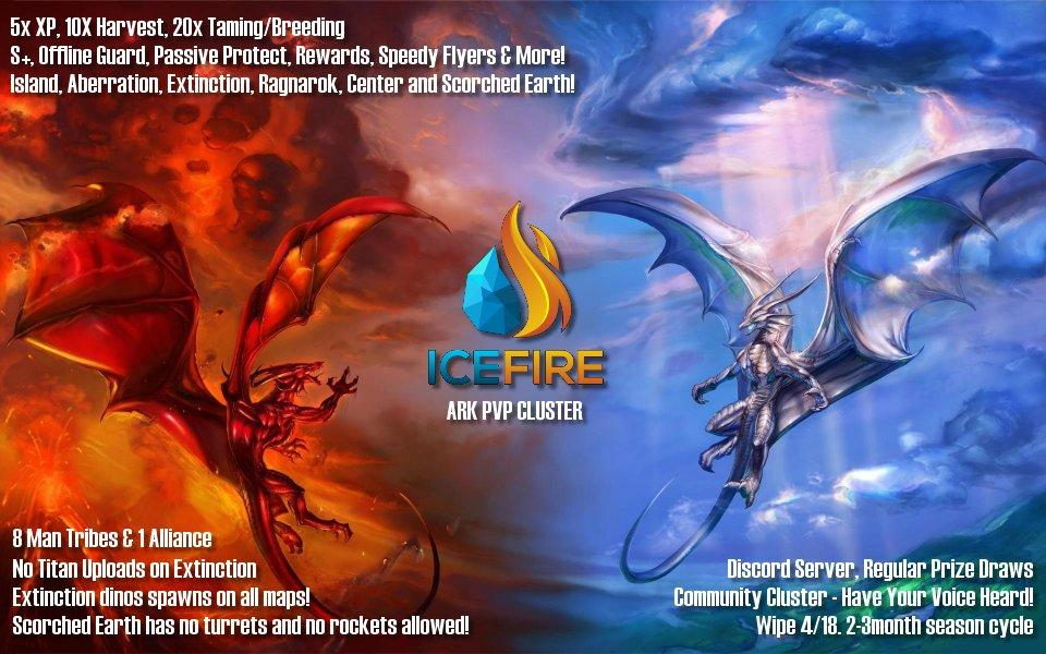 icefire.jpg