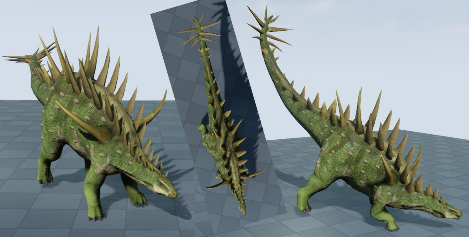 large.milokamilo-Chungkingosaurus.jpg