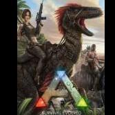 AlphaProcoptodon