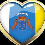 Alexiscanario