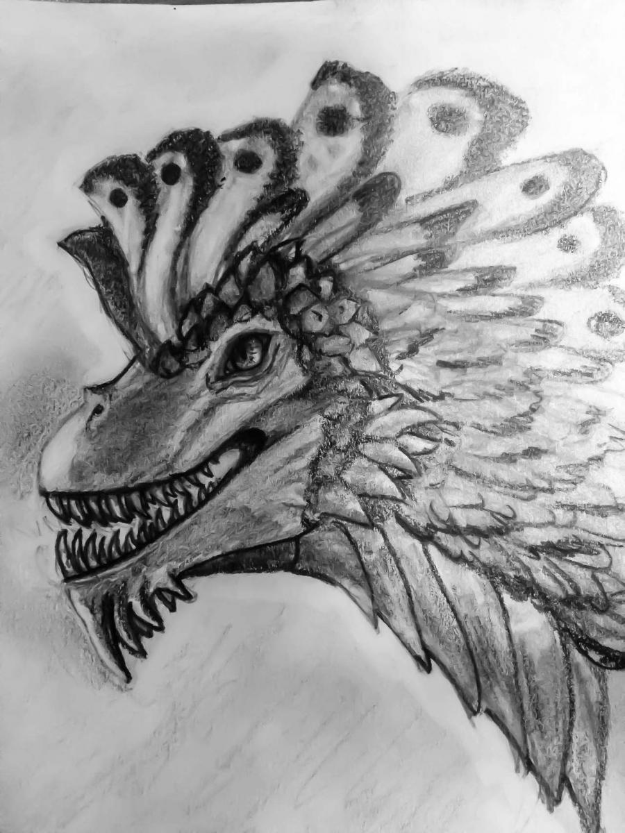 large.dinodood2000.jpg