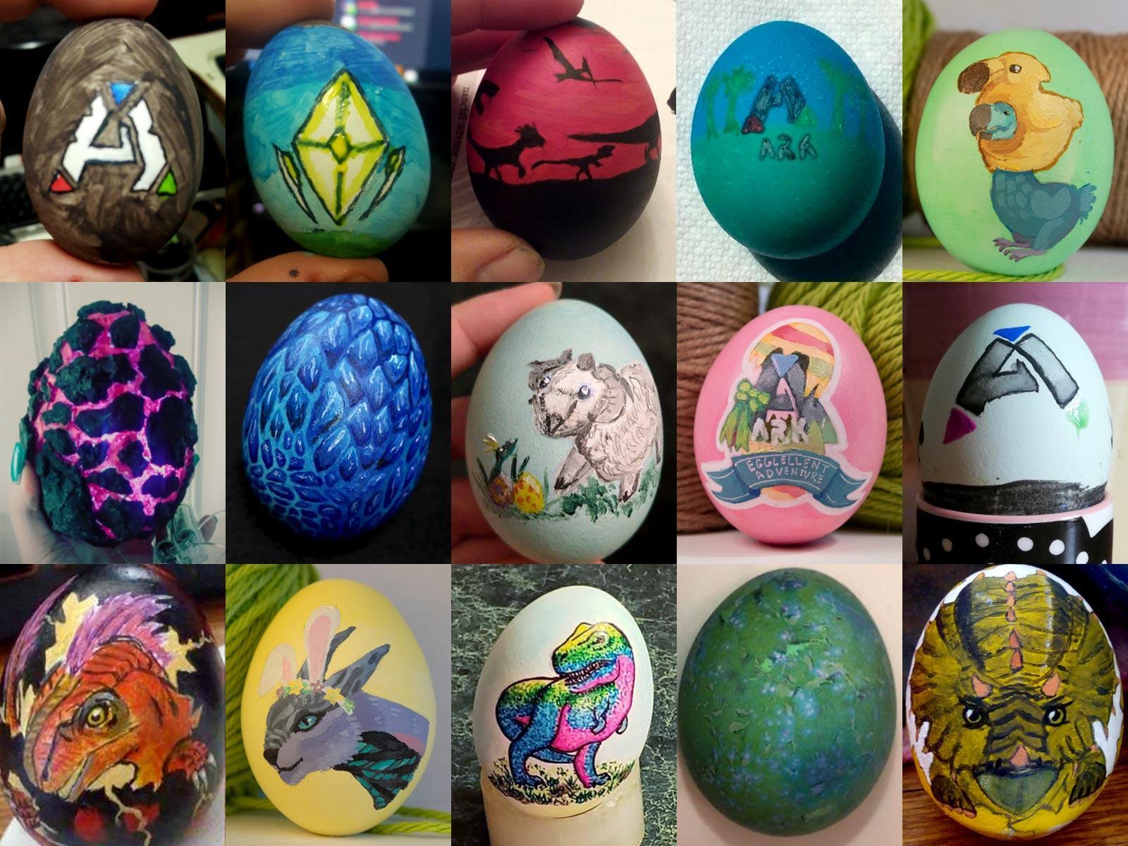 large_Eggs.jpg
