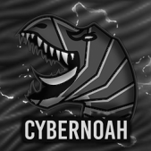 CyberNoah